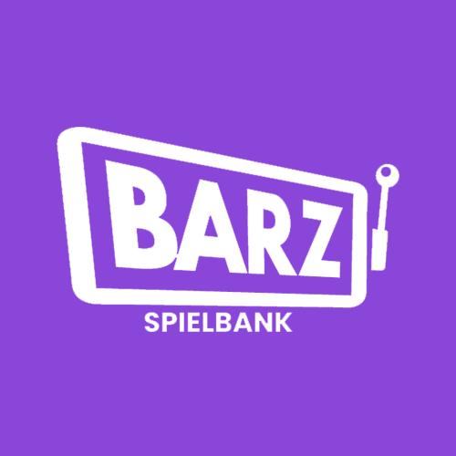 Barz Casino Arvostelu – Kaikille pelaajille sopiva vaihtoehto